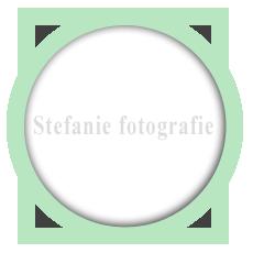 stefanie_fotografie